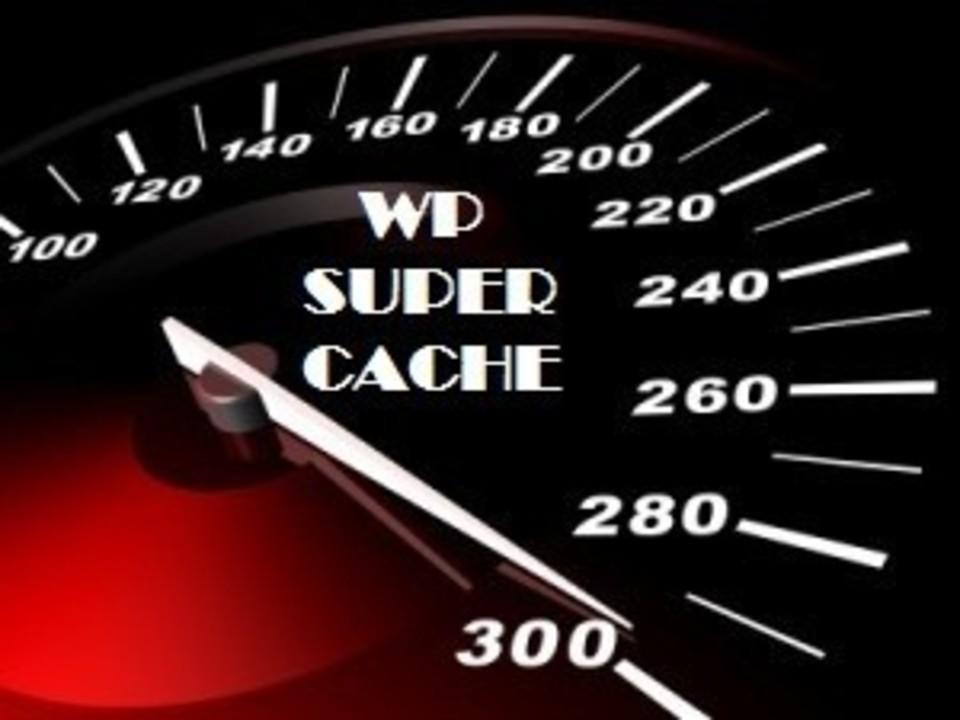 how-to-configure-wp-super-cache-boost-wordpress-website-speed